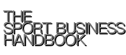 The Sport Business Handbook